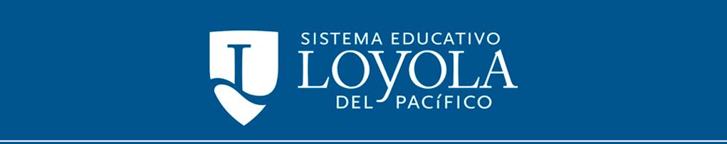 Sistema Educativo Loyola del Pacífico